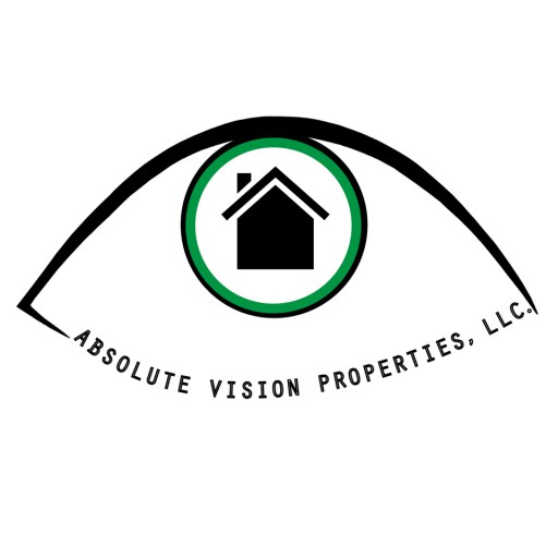 Absolute Vision Properties